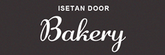 ISETAN DOOR Bakery