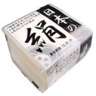 【Daily+】椿き家 ミニきぬ豆腐 3P