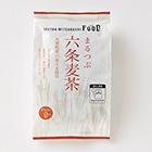 まるつぶ六条麦茶 兵庫県産 六条大麦使用