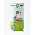 [フロリダスモーニング]旬しぼり 王林りんごジュース