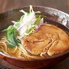 [横浜・聘珍樓]チャーシュー麺(冷蔵)