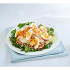 [RF1]燻製たまごと北海道産ポテトのサラダ