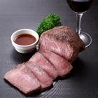 [ホテルオークラ]黒毛和牛ローストビーフ