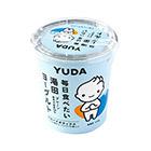 【Daily+】無糖プロバイオティクスヨーグルト