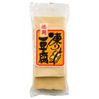 すぐに味がしみ込む 凍り豆腐(高野豆腐)