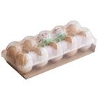 【Daily+】若鶏のたまご(10個)