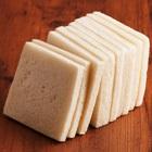 長時間発酵食パン(サンドイッチ用耳ナシ)
