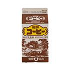 【Daily+】飛騨高原ミルクコーヒー500ml