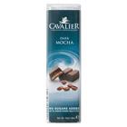 砂糖不使用チョコレート ダークモカ