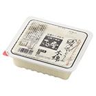 【Daily+】九州産大豆フクユタカの木綿豆腐