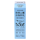 【Daily+】鈴鹿山麓低脂肪乳1000