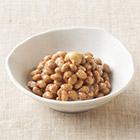 【週替わり!Daily+】【小粒】旨み味わい北海道納豆