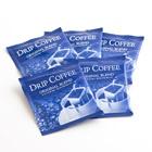 【Daily+】ドリップコーヒー オリジナル