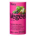 【Daily+】Vegeel (カートカン)