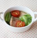 幼児食期レシピ24